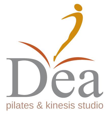 logo-dea-studio-2x