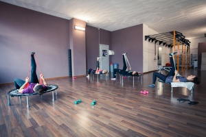 Cardiolates-Fabriano-Dea-Studio (8)