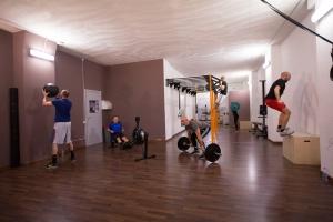 Crosstraining Fabriano Dea Studio (13)