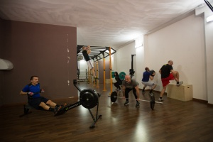 Crosstraining Fabriano Dea Studio (14)