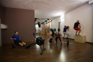 Crosstraining Fabriano Dea Studio (16)