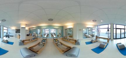 Dea Studio Fabriano 360 (1)