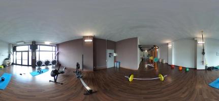 Dea Studio Fabriano 360 (2)