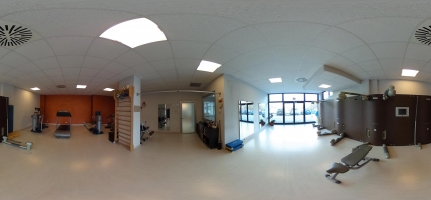 Dea Studio Fabriano 360 (3)