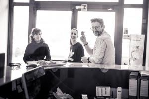 Dea Studio Varie (7)