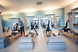 Pilates-Fabriano-Dea-Studio (1)
