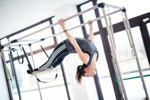 Pilates-Fabriano-Dea-Studio (17)