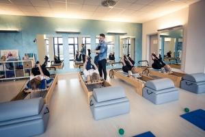 Pilates-Fabriano-Dea-Studio (18)