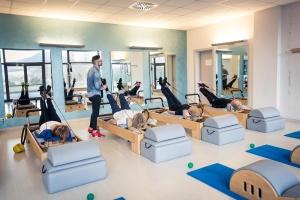 Pilates-Fabriano-Dea-Studio (20)