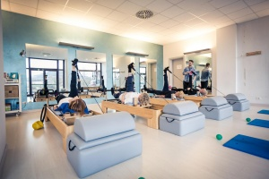 Pilates-Fabriano-Dea-Studio (21)