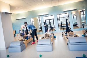 Pilates-Fabriano-Dea-Studio (23)