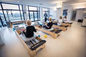 Pilates-Fabriano-Dea-Studio (3)