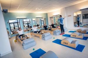 Pilates-Fabriano-Dea-Studio (5)