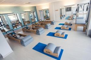 Pilates-Fabriano-Dea-Studio (6)