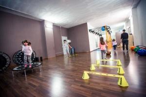 Psicomotricita-Fabriano-Dea-Studio (15)