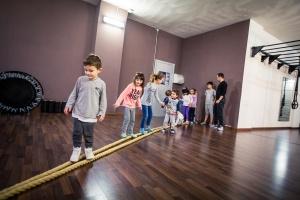 Psicomotricita-Fabriano-Dea-Studio (5)