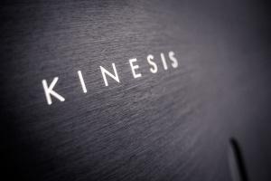 kinesis-Fabriano-Dea-Studio (30)